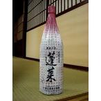 蓬莱 清酒 『上撰』 1800ml