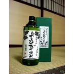 老田酒造 本格焼酎『飛騨高山・よもぎ焼酎』 720ml