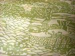 深山菊専用包装紙